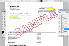 chase-bank-statement-usa